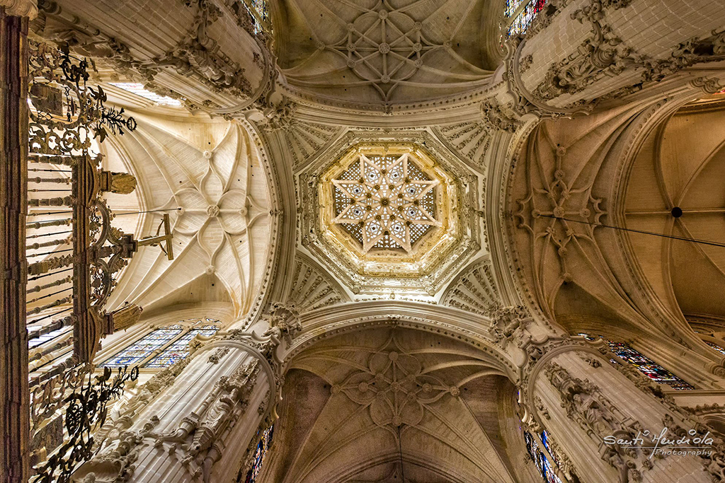 curso catedrales-goticas