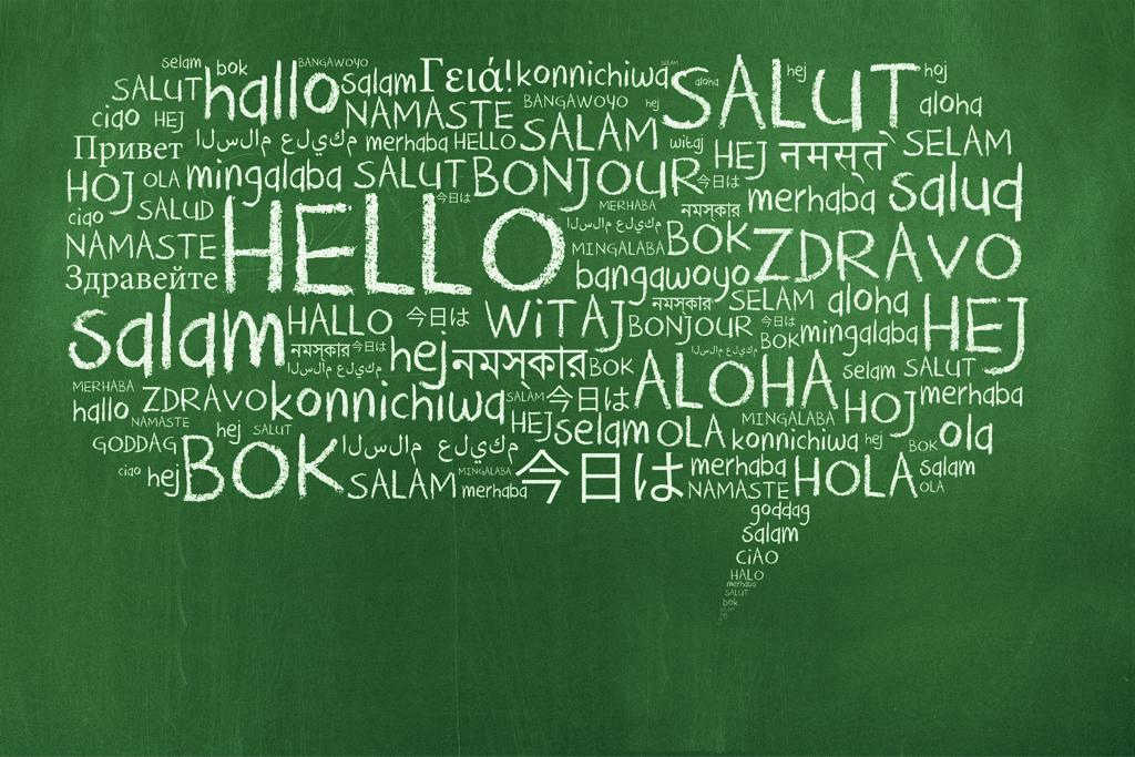 curso idiomas 1