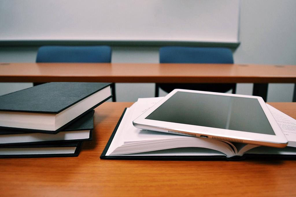 cursos-inicio-semestre