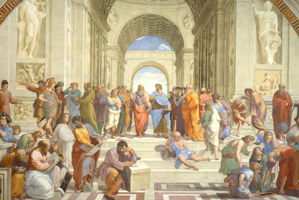 historia arte