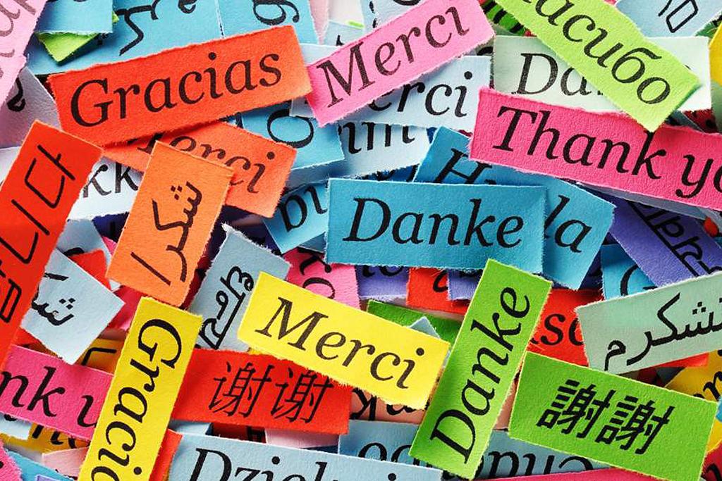 curso idiomas 2