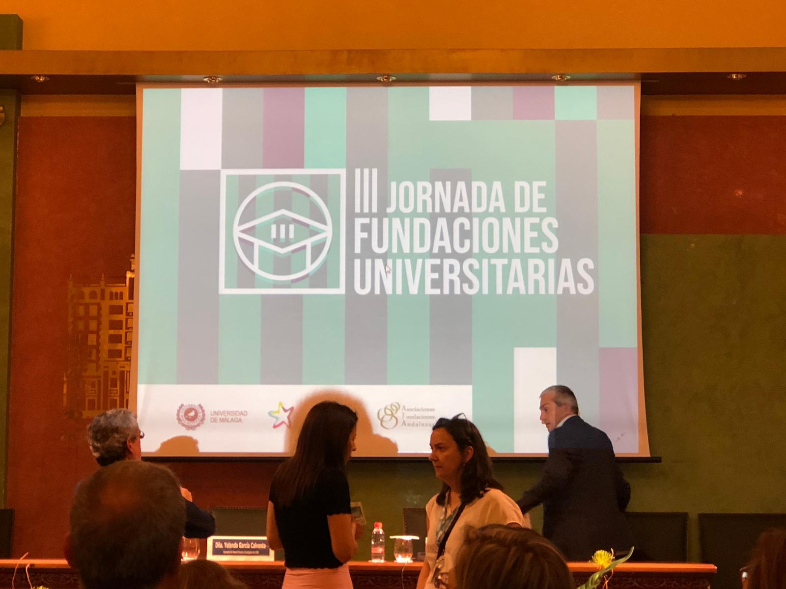IMG-20190509-WA0007 Jornada Fundaciones 2