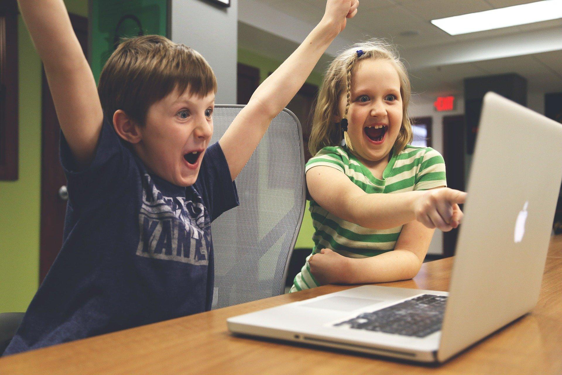 Curso online videojuegos