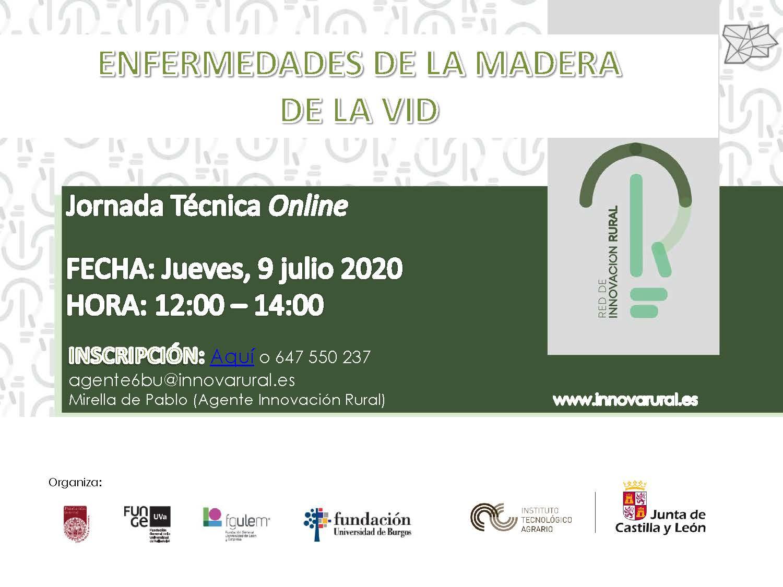 Cartel Jornada_EFMV