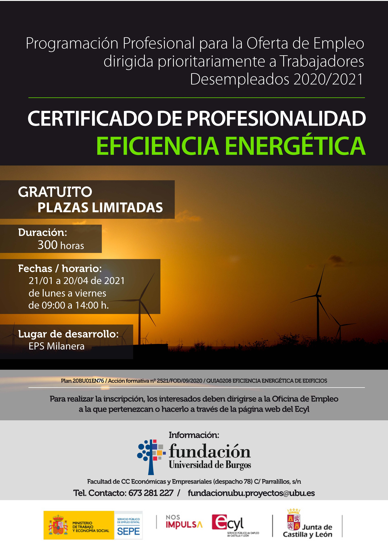 2521 Cartel Certificado Eficiencia Energética (1)